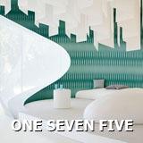 One Seven Five