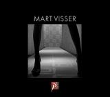 Mart Visser