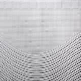 PT1846 Deep Wave Dado