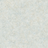 NT33722